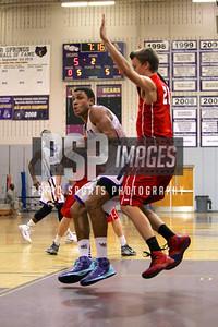 121013_WSHS_Boys_Basketball_vs_lake_Mary_1039