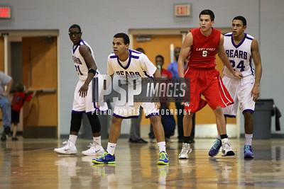 121013_WSHS_Boys_Basketball_vs_lake_Mary_1001