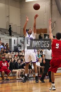 121013_WSHS_Boys_Basketball_vs_lake_Mary_1012