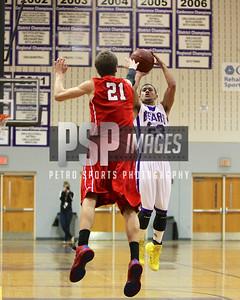 121013_WSHS_Boys_Basketball_vs_lake_Mary_1037