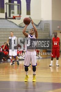 121013_WSHS_Boys_Basketball_vs_lake_Mary_1097