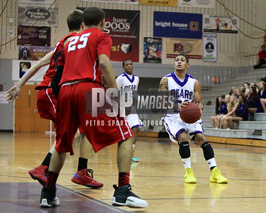 121013_WSHS_Boys_Basketball_vs_lake_Mary_1087