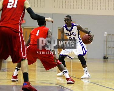121013_WSHS_Boys_Basketball_vs_lake_Mary_1025