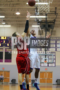 121013_WSHS_Boys_Basketball_vs_lake_Mary_1081