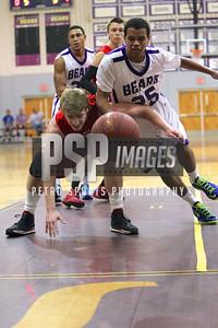 121013_WSHS_Boys_Basketball_vs_lake_Mary_1028