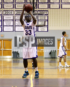 121013_WSHS_Boys_Basketball_vs_lake_Mary_1054