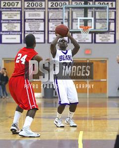 121013_WSHS_Boys_Basketball_vs_lake_Mary_1048