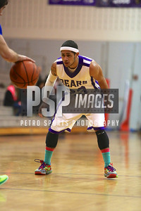 Boys Basketball Sr. Night Photos (C) PSP IMAGES 2014