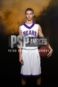WSHS BOYS BASKETBALL Photos (C) PSP IMAGES 2014