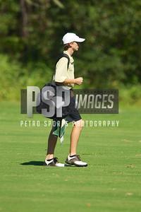092613_WSHS Boys Golf_1058