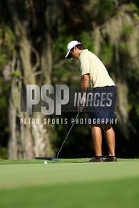092613_WSHS Boys Golf_1077
