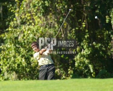 092613_WSHS Boys Golf_1083