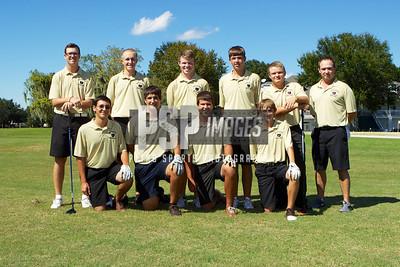 092613_WSHS Boys Golf_1039
