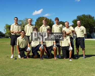 092613_WSHS Boys Golf_1041