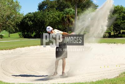 092613_WSHS Boys Golf_1036