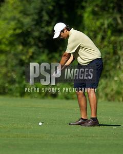 092613_WSHS Boys Golf_1069