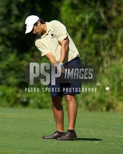 092613_WSHS Boys Golf_1070