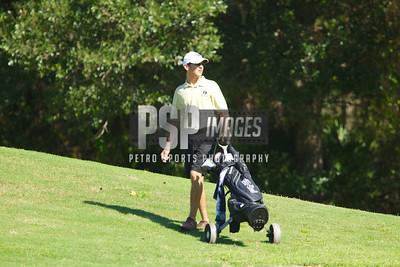 092613_WSHS Boys Golf_1061