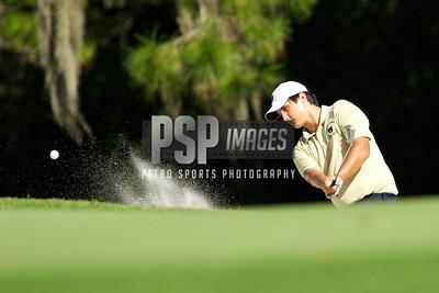 092613_WSHS Boys Golf_1075