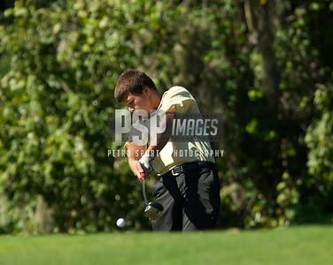092613_WSHS Boys Golf_1082
