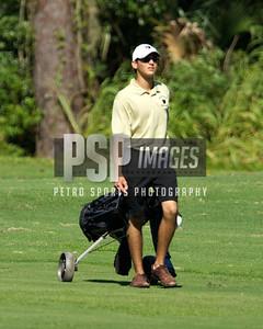 092613_WSHS Boys Golf_1066