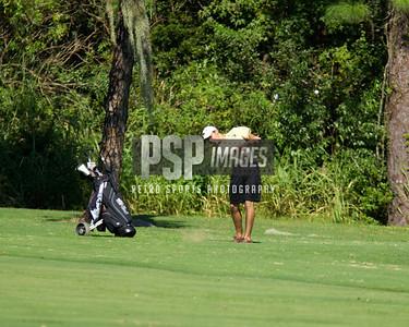 092613_WSHS Boys Golf_1063