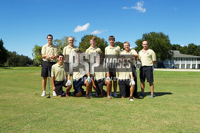 092613_WSHS Boys Golf_1040