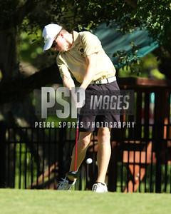 092613_WSHS Boys Golf_1091