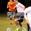 112013WSHS_boys_soccer_1049
