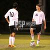 112013WSHS_boys_soccer_1043