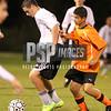112013WSHS_boys_soccer_1047
