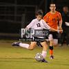 112013WSHS_boys_soccer_1014