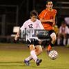 112013WSHS_boys_soccer_1015