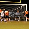 112013WSHS_boys_soccer_1003
