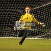 112013WSHS_boys_soccer_1045