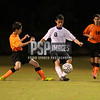 112013WSHS_boys_soccer_1005