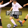 112013WSHS_boys_soccer_1012
