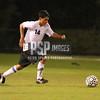 112013WSHS_boys_soccer_1017