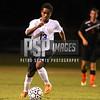 112013WSHS_boys_soccer_1153
