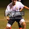 112013WSHS_boys_soccer_1101