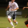 112013WSHS_boys_soccer_1137