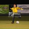112013WSHS_boys_soccer_1181