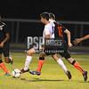 112013WSHS_boys_soccer_1072