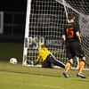 112013WSHS_boys_soccer_1125