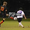 112013WSHS_boys_soccer_1149