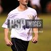 112013WSHS_boys_soccer_1110