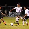 112013WSHS_boys_soccer_1085
