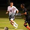 112013WSHS_boys_soccer_1138