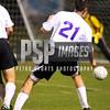 112013WSHS_boys_soccer_1117