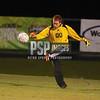 112013WSHS_boys_soccer_1183